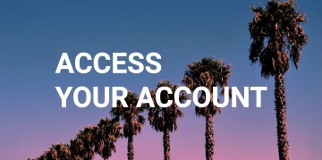 access-your-account