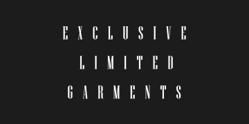 exclusive-limited-garments