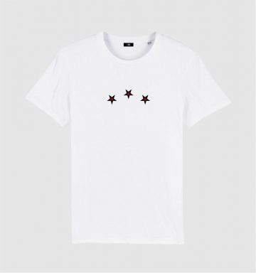 stars-regular-fit-tshirt